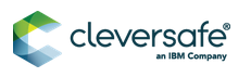 cleversafe1